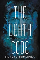 The Death Code