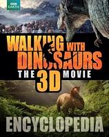 Walking with Dinosaurs Encyclopedia