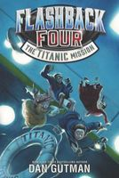 The Titanic Mission