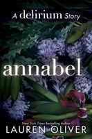 Annabel by Lauren Oliver