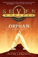 Seven Wonders Journals: The Orphan