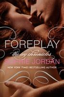 Foreplay by Sophie Jordan