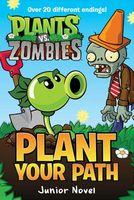 Plant Your Path Junior Novel