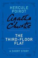 The Third-Floor Flat