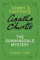 The Sunningdale Mystery