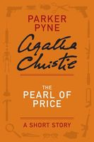 The Pearl of Price