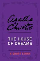 The House of Dreams