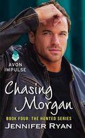 Chasing Morgan