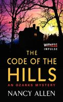 Code of the Hills by Nancy Allen