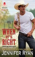 When It's Right by Jennifer Ryan