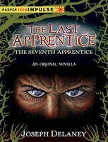 The Seventh Apprentice