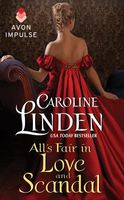All's Fair in Love and Scandal: A Novella