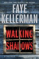 Walking Shadows by Faye Kellerman