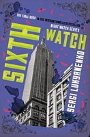 Sixth Watch