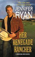 Her Renegade Rancher