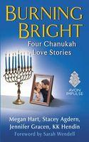 A Home for Chanukah