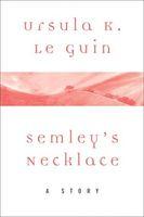 Semley's Necklace