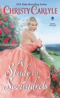 A Study in Scoundrels