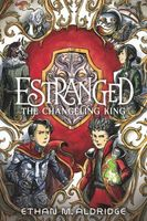 The Changeling King
