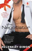 The Negotiator: A Novella