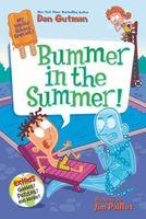 Bummer in the Summer!