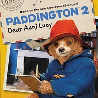 Dear Aunt Lucy