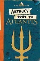 Aquaman: The Mystery of Atlantis