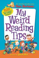 Tips, Tricks & Secrets from the Author of My Weird School