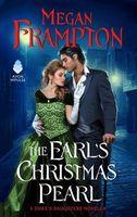 The Earl's Christmas Pearl: A Novella