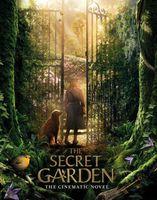 The Secret Garden: The Cinematic Novelization