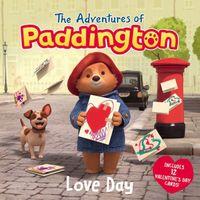 The Adventures of Paddington: 9x9 Deluxe #2