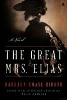 The Great Mrs. Elias