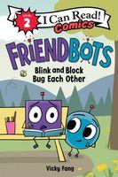 Friendbots