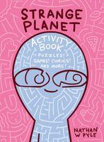 Unti Activity Book - RT