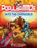 Unti Gamer Graphic Novel #4 - DJL