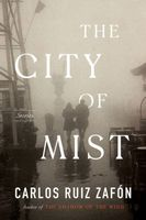 The City of Mist: Stories