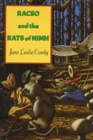 Racso and the Rats of NIMH