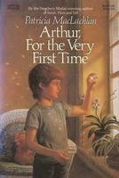 Arthur, for the Very First Time