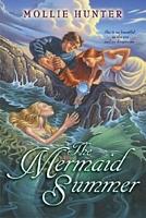 Mermaid Summer