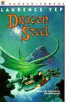 Dragon Steel