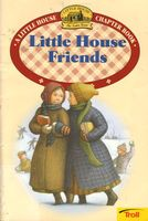 Little House Friends