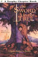 Sword in the Tree