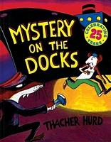Mystery on the Docks