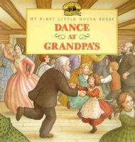 Dance at Grandpa's