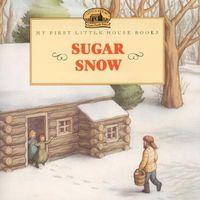 Sugar Snow