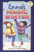 Emma's Magic Winter