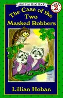 The Case of the Two Masked Robbers
