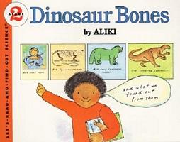 Dinosaur Bones