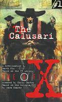 The Calusari