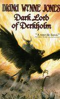 Dark Lord of Derkholm